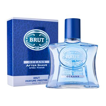 Picture of BRUT  Aftershave Ocean