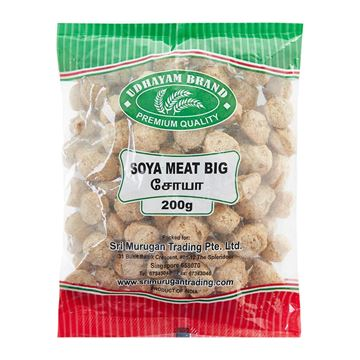Picture of Sri Murugan Soya Meat Big