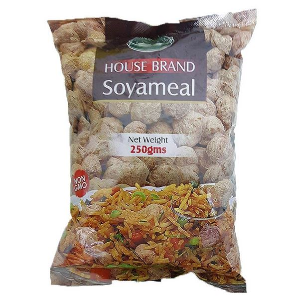 Picture of House Brand Soya Meal