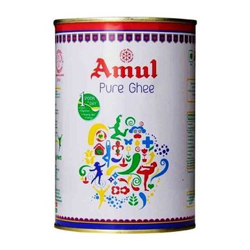 Picture of AMUL Pure Ghee