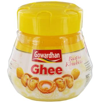 Picture of Gowardhan Pure Cow Ghee
