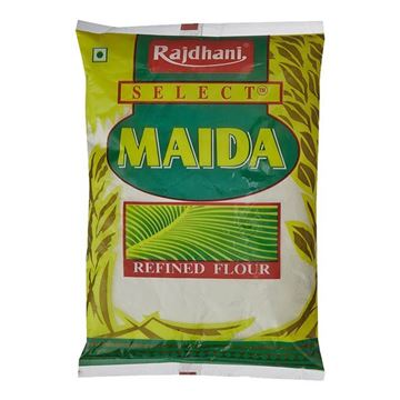 Picture of Rajdhani Maida Flour