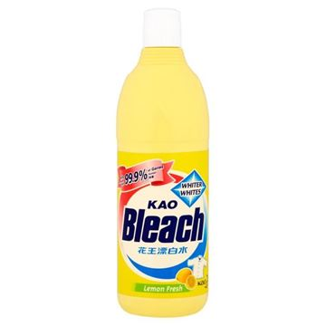 Picture of Kao Bleach Lemon Fresh