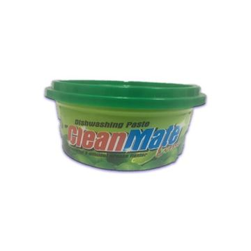 Picture of Clean Mate Dishwashing Paste - Lime
