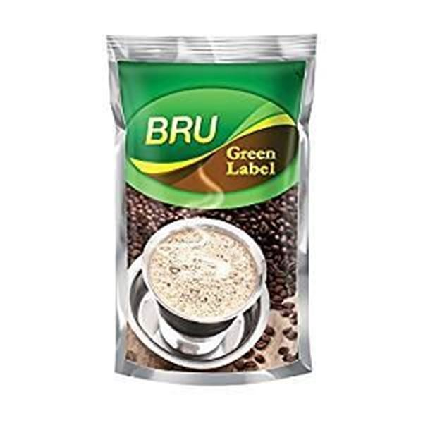 pc bru coffee List of unilever brands jump to navigation jump to search this  bru – instant coffee (india) brummel & brown – margarine buavita – fruit juice, ice cream.