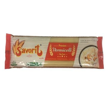 Picture of Savorit Long Vermicelli