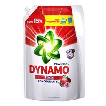 Picture of DYNAMO Freshness of Downy Liquid Detergent Refill