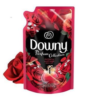 Picture of Downy Passion Concentrate Fabric Conditioner Refill