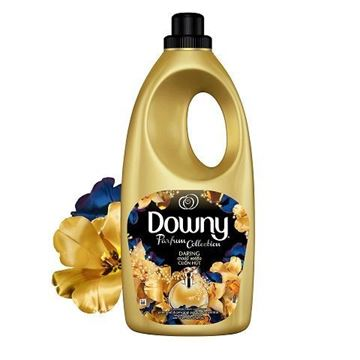 Picture of Downy Daring Concentrate Fabric Conditioner Bottle