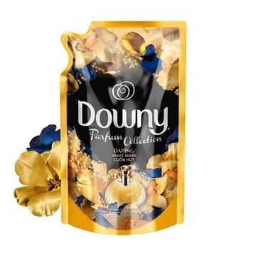 Picture of Downy Daring Concentrate Fabric Conditioner Refill