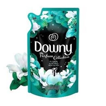 Picture of Downy Softener Parfum Collection Fusion