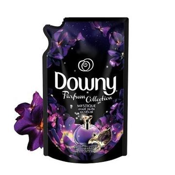 Picture of Downy Concentrate Fabric Conditioner Mystique Refill