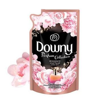 Picture of Downy Romance Concentrate Fabric Conditioner Refill