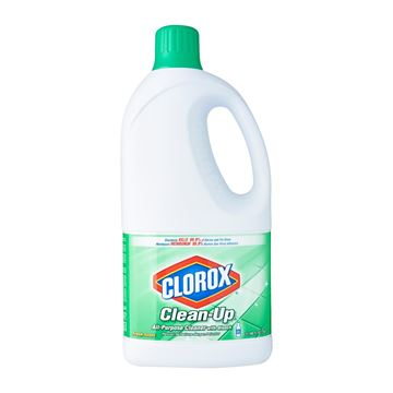Picture of Clorox Fresh Scent All Purpose Cleaner with Bleach