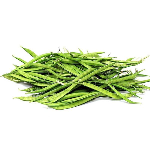 Picture of Fresh Cluster Beans India (Gawar)