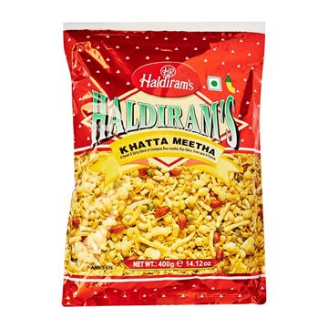 Picture of Haldiram's Khatta Meetha