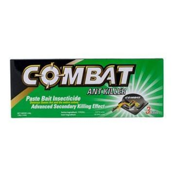 Picture of Combat Ant Killer