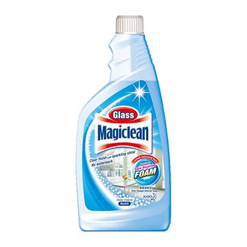 Picture of Magiclean Glass Cleaner Refill