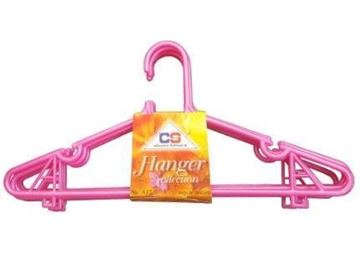 Picture of CS Cloth Hanger