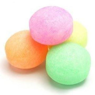 Picture of Moth Repellent Balls (Colored)
