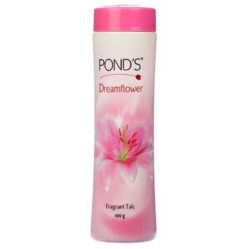Picture of POND's  Dream Flower Tacl/Powder