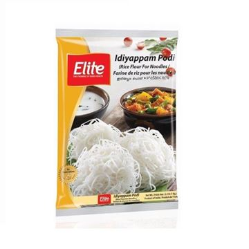 Picture of ELITE Idiyappam Flour (String Hopperr)