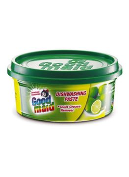 Picture of Good Maid Dishwashing Paste Lime