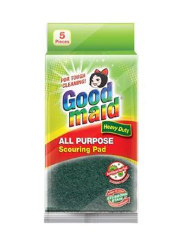 Picture of Good Maid Scouring Pads