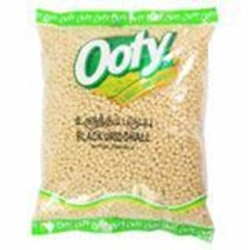 Picture of OOTY Urid Dal Whole