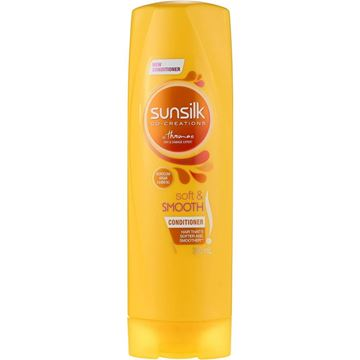 Picture of Sunsilk  Soft & Smooth Nourishing Conditioner