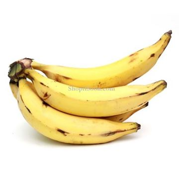 Picture of Nendran Banana