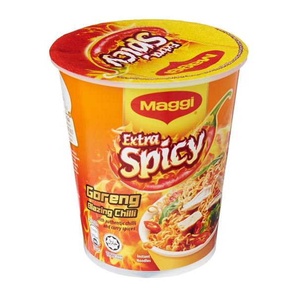 benefit of maggi noodles Maggi noodles recipes maggi is back and india couldn't be happier now that it's back, it deserves a special treatment in our kitchens, doesn't it 8maggi noodles veg soup it is the ultimate example of soul comforting food during winters maggi, exotic vegetables and a delicious broth, that's how we like.