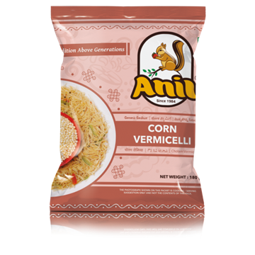 Picture of Anil Vermicelli (Semiya) Corn