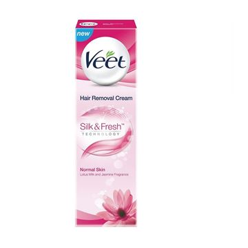 Picture of Veet In Shower Normal Skin