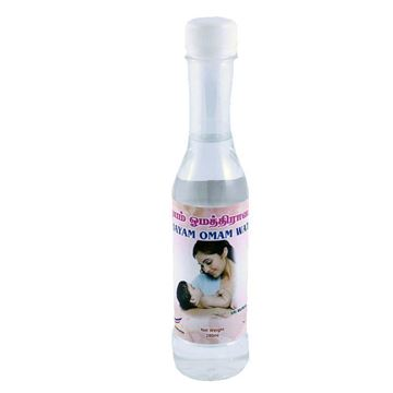 Picture of Jothi Omum Water