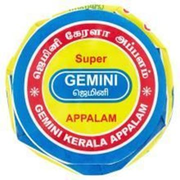 Picture of SPM Appalam (Papad)