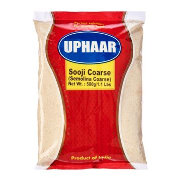 Picture of UPHAAR  Sooji (Rava)