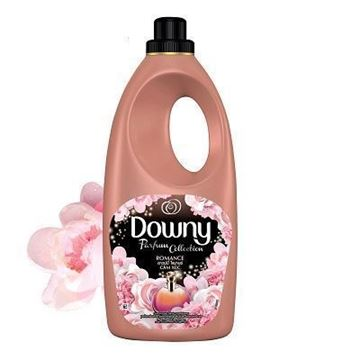 Picture of Downy  Romance Concentrate Fabric Conditioner Bottle