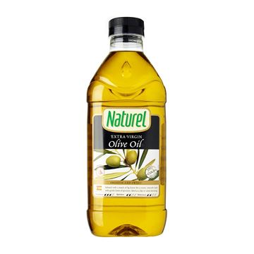 Picture of Naturel Extra Virgin Olive Oil