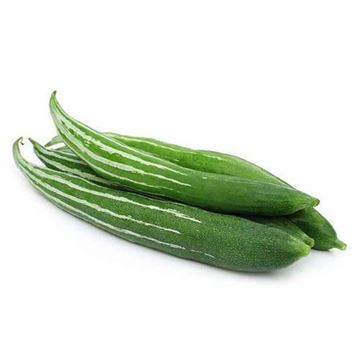 Picture of Fresh Snake Gourd (Malaysia)