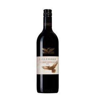 Picture of Wolf Blass Eaglehawk Cabernet Sauvignon