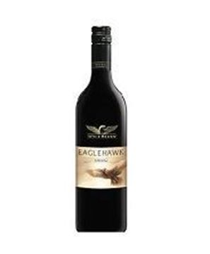 Picture of Wolf Blass Eaglehawk Shiraz