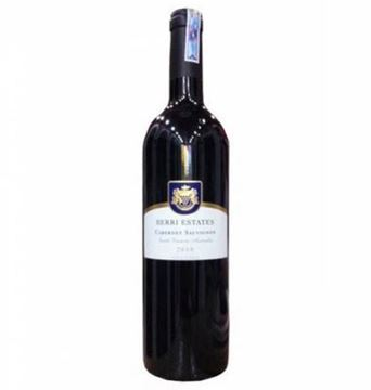 Picture of Berri Estates Cabernet Sauvignon