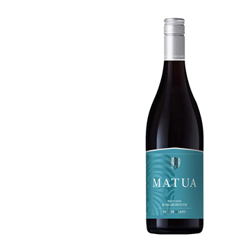 Picture of Matua    Marlborough Pinot Noir