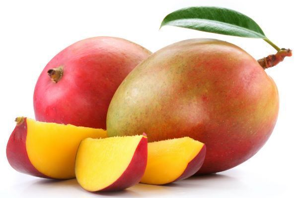 Picture of Romania Mango (Airflown from India)