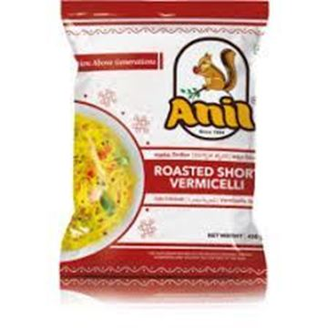 Picture of Anil Roasted Vermicelli (Semiya) Regular