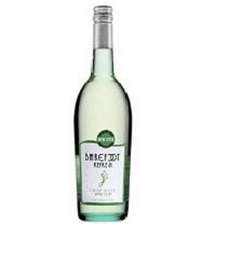 Picture of Barefoot  Refresh Crisp White Spritzer