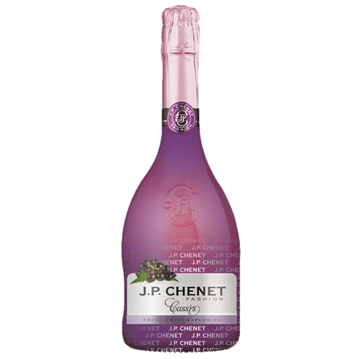 Picture of JP Chennet Sparkling Wine With Classis
