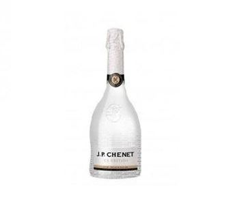 Picture of JP Chennet Sparkling Wine Ice Edition