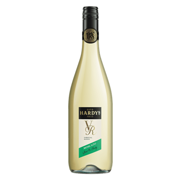 Picture of Hardy's Varietal Range Moscato